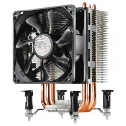 ventilateur-cpu-cooler-master-pour-intelamd-ref