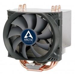 ventilateur-cpu-arctic-freezer-13-co-multi-socke