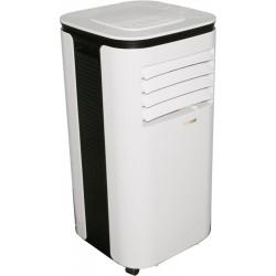 climatiseur-hyundai-9000-btu-hy-clm09kr-affichag