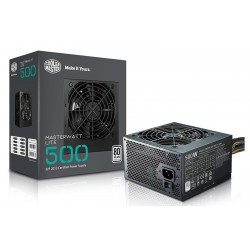 alimentation-500w-atx-cooler-master-ref-mpe-5001-a