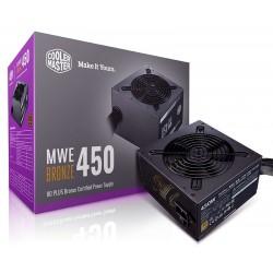 alimentation-450w-atx-cooler-master-ref-mpe-4501-a