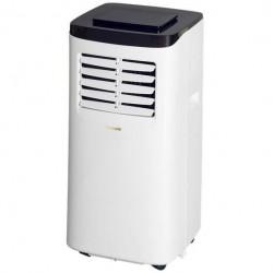 climatiseur-hyundai-7000-btu-hy-clm07kr-affichag