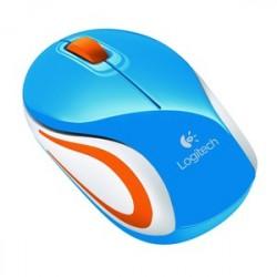 souris-ss-fil-m187-logitech-bleue-ref910-002733