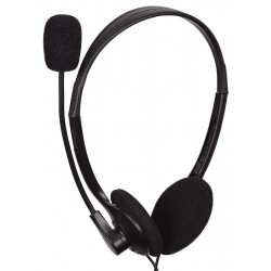 casque-stereo-avec-micro-jack-3-5mm-coussin-dor