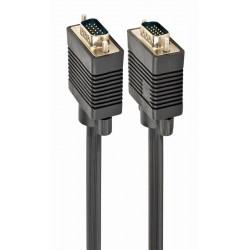cordon-svga-malemale-3-m-blinde-cablexpert-s