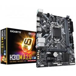 cm-gigabyte-s-1151-h310m-a20-m-atx-ddr4h310hdmi