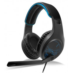 casque-spirit-of-gamer-elite-h20-ref-mic-eh20pc