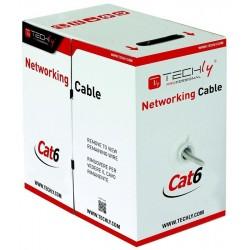rouleau-cable-rj45-multibrin-305m-cat-6e-sftp-gri