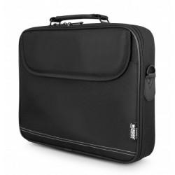 sacoche-uf-portables-173-noir-rigide-urban-facto