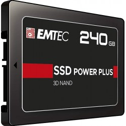240go-ssd25-sata3-emtec-x150-power-plus-ref-ecss
