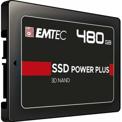 480go-ssd25-sata3-emtec-x150-power-plus-ref-ecss