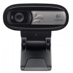 webcam-logitech-webcam-c170-ref-960-001066