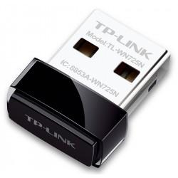 Clé USB WiFi NANO 150 Mbps...