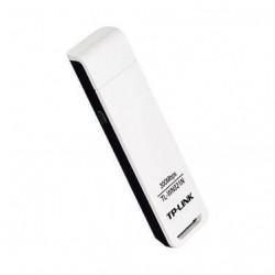 Clé USB WiFi 300 Mbps...