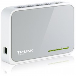 TP-Link Switcher mini...