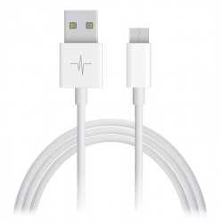 Cable MICRO USB 2 METRE  -...