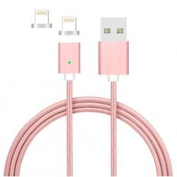 Câble Nylon Magnétique...