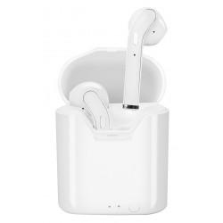 Ecouteurs Bluetooth 5.0...
