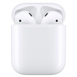 APPLE AIRPODS 2 ème...