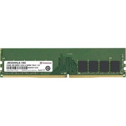 JETRAM DDR4 16 Go 3200 MHz...