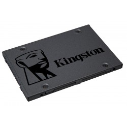 1920Go A400 SATA3 KINGSTON...