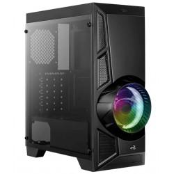 Boitier PC AeroEngine RGB...