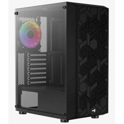 Boitier PC Hive FRGB (V3)...