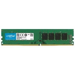 Mémoire DDR4 8 Go 2666 MHz...