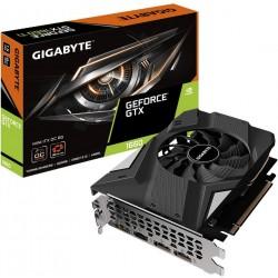 GeForce GTX 1660 Mini ITX...