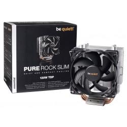 Ventirad Pure Rock Slim be...