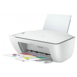 HP DeskJet 2710 multifonctions