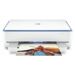 HP 6010 Envy multifonctions