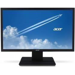 """Acer LED 23.6"""" V6 - V246HQL BI"""