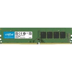 Mémoire DDR4 8 Go 2400 MHz...