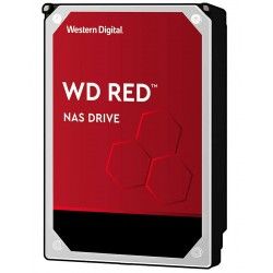 HDD Western Digital WD Red...