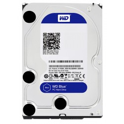 HDD Western Digital WD Blue...