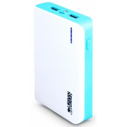 PowerBank COSMIC 10 400MAH...