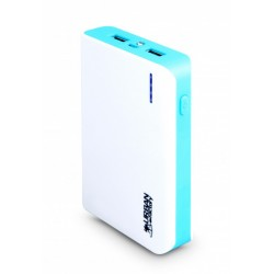 PowerBank COSMIC 8000MAH -...