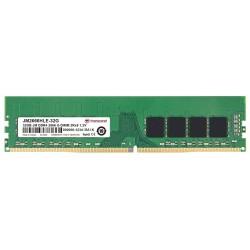 Mémoire DDR4 JETRAM 32 Go...