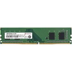 Mémoire JETRAM DDR4 8 Go...