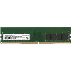 Mémoire JETRAM DDR4 4 Go...