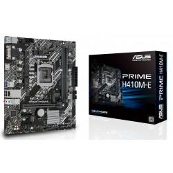 PRIME H410M-E - ASUS