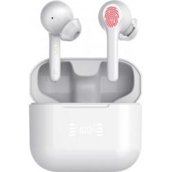 Ecouteurs Bluetooth Free...