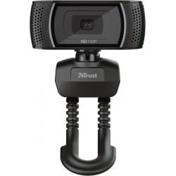 Webcam Trino HD 1280x720...
