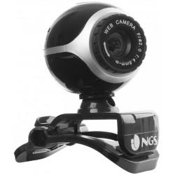 Webcam XPRESSCAM300 avec...