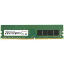 Mémoire JETRAM DDR4 16 Go...