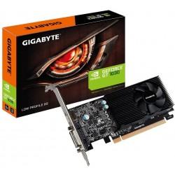 NVIDIA GeForce GT 1030 -...